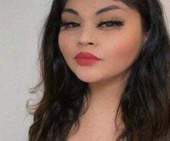 Biloxi female escort - ศvศıɭศ๖ɭε🍌🍭💦➡FREAKY ASS ASICAN ✨🥵