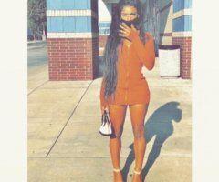 Dallas TS escort female escort - 🤑🤑 BEST IN THE WILD WEST 💦💦TS CUMMYBUNNI 635/FOREST LN