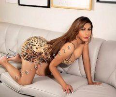 Greenville TS escort female escort - 🔥🔥🔥GREENVILLE SC🔥🔥🔥 ONLY TODAY 🔥🔥 BEAUTIFULL HOT 🔥🔥🔥🔥🔥🔥🔥🔥🔥🔥🔥