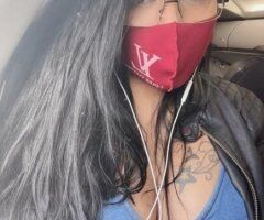 Fort Worth TS escort female escort - The Best Latina Trans Visting Forth Wort om Close to the Int Airport