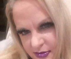 Monterey female escort - INCALLS IN SALINAS until 11am♡HOT BLOND♡ DDDs♡BIG ASS♡BOOK NOW!