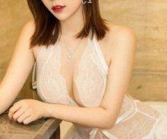 Virginia Beach female escort - ⭕⭕️⭕️▃▃▃▃YOUNGSTER PUSSY ▃▃⭕⭕⭕️ New ⭕⭕🅾🅾 NuRu &B2B⭕⭕️BBBJ⭕⭕⭕▃GFE