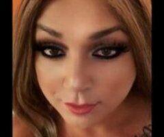San Fernando Valley TS escort female escort - funny