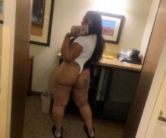 Portsmouth female escort - 🍬🍑100%🍒Natural 🍬🍑