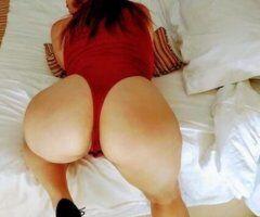 Fresno female escort - PLEASE CALL DON'T TEXT 🗣SI HABLO ESPANIOL🗣⚠UPSCALE ONLY‼‼😍💎BEAUTIFUL IDIANNA BOMBSHELL🥰😍📲