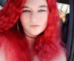 Cincinnati female escort - Thick and SeXy