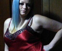 Pittsburgh female escort - SATURDAY MORNING START THE DAY OFF RIGHT come and experience a nice relaxing time with me those pictures are from today, and no filters. AMAZING NECK GAME... 💕💕... 💕💞💓