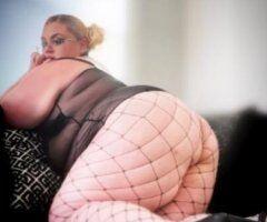 Birmingham female escort - 💎 BBW Bombshell 🍑 Tiffany Stackz 🙌🏻 IN/OUT