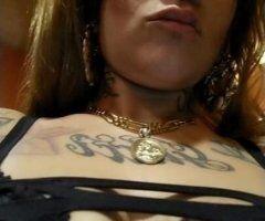 San Antonio female escort - q✈💦🅳🅸🆂🅲🆁🅴🅴🆃🛩💦𝔼ℕℂ𝕆𝕌ℕ𝕋𝔼ℝs💦*𝕟𝕕𝕖𝕡𝕖𝕟𝕕𝕒𝕟 (S͟P͟E͟C͟I͟C͟A͟L͟S͟ Q͟v͟/80 )Latina*✈( Airport 281🛩 North)