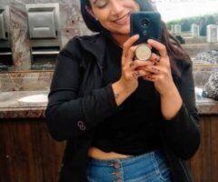 Reno female escort - dominant latina freak ready for anything