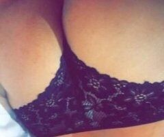Knoxville female escort - 💦 Cum Party and Play with Your Favorite Greek Queen ❤ Ready Now ❤✨ VIDEO GIRL
