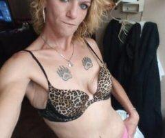 Pittsburgh female escort - HOT! HOT!HOT!