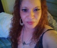 Cleveland female escort - HEAD....