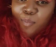 Chicago TS escort female escort - No pic = No Communication Looking for A love that Is alll Mines 🥰😍😚🤗