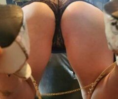 Buffalo female escort - your sweet treat 😘