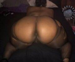 South Jersey female escort - SUNNY LOVES ANAL HERE FOR U BABY Follow MY Instagram ( IAM____PURPLE