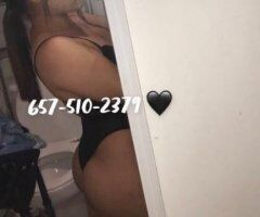 Orange County female escort - OUTCALLS ONLY. don't miss out ❤🔥 ASIAN/MEXICAN mix beauty 💋