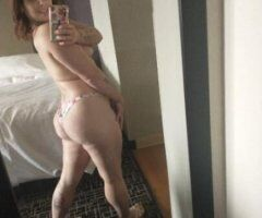 Indianapolis female escort - INCALLS ON THE WEST SIDE ONLY!!DON'T MISS OUT!!Come See The Real Deal!
