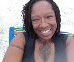 Lakeland female escort - Love me tender love me true never let me go