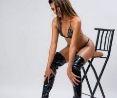 Northwest Connecticut female escort - OUTCALLS ‼️In HARTFORD CT 🎉Sexy wet💦 kitty come to play 😝 ❤️