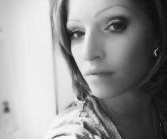 Reno female escort - Sweet & Pretty Dont Wanna Be Lonely Tonight