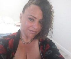 Miami female escort - 💦Sexy Latina In Town Come See Me Papi 💦WAP on deck
