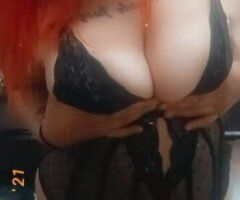 Phoenix female escort - 🍑💦😻TIGHT PUSSY.THICK THIGHS! IM ALL YOU NEED AND MORE🍑💦😻