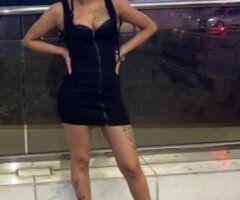 Louisville female escort - Mia Mami (incall/outcall)💋