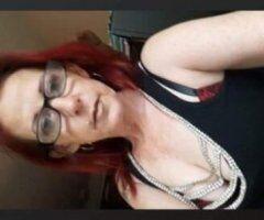 Dallas female escort - 🔥🔥🔥HOT BODY OIL MASSAGE. 🔥🔥🔥