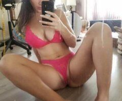 Long Island female escort - Rita la sensual💋❤️🔥Sexy girl avalilable mow