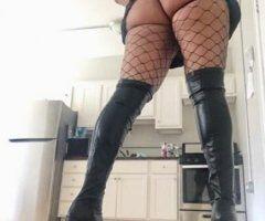 Chicago TS escort female escort - ❤🍑 JENNY JUICY 🍑❤
