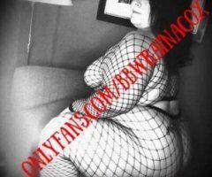 South Jersey female escort - 💦🍑💦🍑💦 BBW RAINA COX 💦🍑💦🍑💦