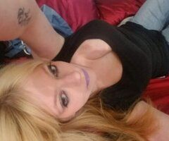 Louisville female escort - HI I'M AMBER IM AVAILABLE FOR OUTCALLS NOW CALL OR TEXT ONLY💋