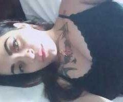 Orlando female escort - 😍🍰🍦💦👅YASSY YELLLOW RICE thick bih staccked like a stalion CORNBREAD FED😘💋😍🍦😘💦😍