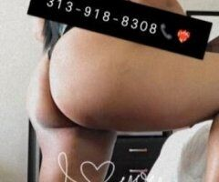 Detroit female escort - 🙈 SEXY ❤🔥THICK🙈CHICK😛3⃣1⃣1⃣9⃣1⃣8⃣8⃣3⃣0⃣8⃣📞CALL OR TEXT ‼INCALLS ONLY