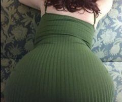 Orlando female escort - AVAILABLE AND READY NOW