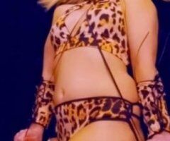 Las Vegas female escort - Ready for FUN! Ill be Naughty😘
