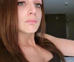 Chicago female escort - 🦋 LeT Me Be YoUr LiTtLe SeCrEt 🦋 SwEeThEaRt 🧸 ~ MANDY ~ (224) 4eight0 - 1190 📲 🖤