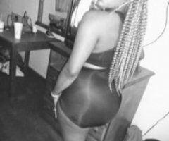 Long Beach female escort - 🧨🏆🍆👏 PLEASURE PRO🥇👅💄