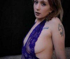 Dallas female escort - Kendal Kitten! Hot and ready to play! ASK ABOUT MY SPECIALS!