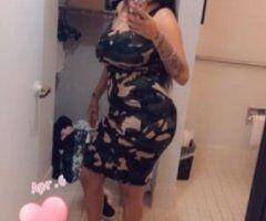 Atlanta female escort - 👑👑👑👑UPSCALE ELITE ESCORT 👑👑👑👑 OUTCALL ONLY💎💎💎💎