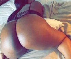 Philadelphia female escort - LAST DAY IN TOWN 😜 🎊🎈IG:GingerLove304_🧚🏽♀Seductive BBW 🧚🏽♀1000%Real ✅Available All Night🆘CALL ME🆘
