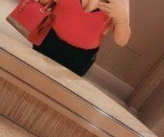 Los Angeles female escort - Classy Upscale✨Busty 36DDD -Curvy Italian & Latina ❤