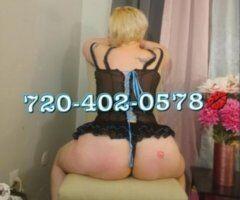 Denver female escort - 𝙄𝙉𝘾𝘼𝙇𝙇 𝙊𝙉𝙇𝙔💋ℂ𝕌𝕄 ℙ𝕃𝔸𝕐 𝕎𝕀𝕋ℍ 𝕄𝔼👅🍭💯%ⓇⒺⒶⓁ ⓅⒾⒸⓈ