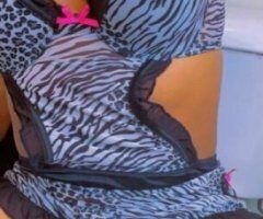 Atlanta female escort - NASTY WET OUTCALLS ONLY AVAILABLE NOW💦