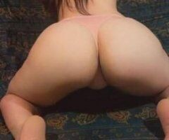 Miami female escort - natacha