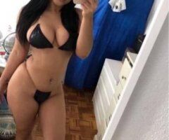 Long Island female escort - I'm available rn, New in the city