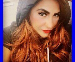 Miami female escort - 😈 Jade hot love