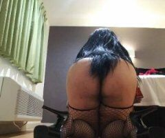 Los Angeles female escort - 🍆🍑💦 SPECIAL SQUIRT SHOW SHOWER PLAY TOY SHOW BBBJ GFE CREAM PIE HOT BIG BOOTY BIG TITTIES SEXY CURVY LATINA AVAILABLE NOW COME VISIT ME BEST MOUTH AND PUSSY https://onlyfans.com/alexuskakes69 💦