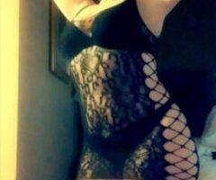 Atlanta female escort - 🔥 THOROUGHBRED🔥 DULUTH